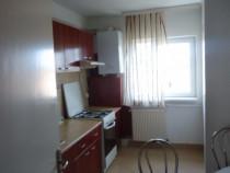 Apartament 3 camere Zorilor, aproape de Medicina