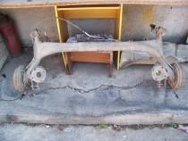 Punte spate completa skoda fabia 2001-2007