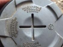 Rezervor hidraulic audi !