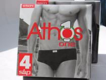 Chiloti barbati marca ATHOS ONE NewAge Italy,cal1cod.6504bbc