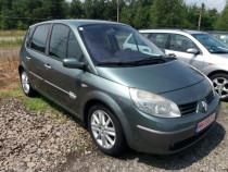 Renault scenic * 1.9 Diesel    *   R.A.R  FACUT !!