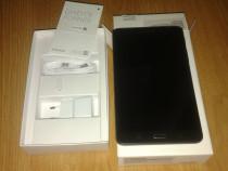 Tableta Samsung Galaxy S4