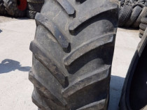 Michelin 540.65 r28 -anvelope sh agricole