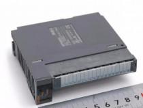 Mitsubishi plc q68dai, melsec-q