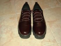 Pantofi Bershka-37
