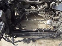 Jug motor Peugeot 607 dezmembrez Peugeot 607 2.7hdi facelift