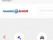 Site de anunțuri afacere internet