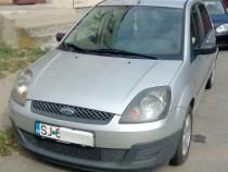 Ford Fiesta 1.4 tdci 2008