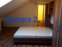 Apartament 2 camere prundu