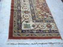 Mocheta persane