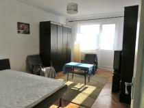 Apartament 3 camere, decomandat, etaj intermediar-Manastur!