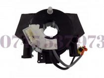 Panglica banda spirala folie airbag bloc lumini - nissan
