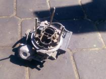 Carburator renault 19