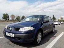 Renault megane 2 break 1.5 dci