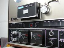 Magnetofon Akai  Gx 280 D. Rar