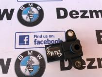 Senzor presiune admisie original BMW E87,E90,E60,F10,F01,X3,