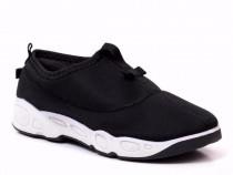 Espadrile Negre 41 Pantofi Sport Adidasi Tenisi