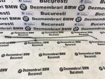 Cablu deschidere capota BMW E87 E90 E91 E92 E93 X1