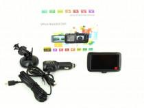 Camera video auto DVR Full HD C086
