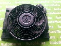 Electroventilator AC astra g Q 130 303 275 , 24.431.829