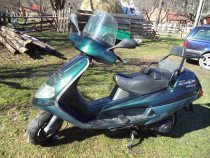 Piese scuter Piaggio Hexagon 125 cc / 250 cc