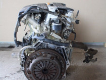 Kit ambreiaj Honda Accord 2.2 i-CDTi, 2003-2008