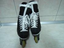 Role  hockey 555 Ontario marimea 38-39