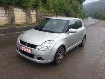 Suzuki Swift 1,3 diesel