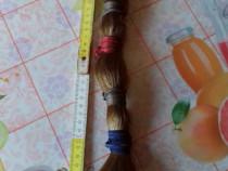 Par natural 37-38 cm