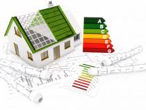 Certificat energetic Craiova