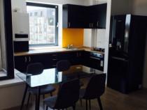 Tineretului Park Mobilat/Utilat apartament 2 camere