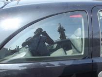 Geam Opel Corsa C geam usa spate geamuri usi parbriz