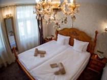 Apartament de închiriat in regim hotelier