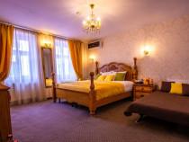 Cazare centru Sibiu regim hotelier