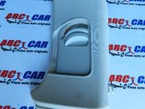 Ornament stalp interior stanga Audi A3 8V Cod: 8V3867243