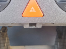 Buton avarii vw caddy 2.0 sdi an 2008 tip motor bst