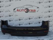 Bara spate Audi A4 combi An 2016-2017