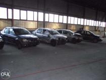 Dezmembrari Dacia Logan, Duster, Lodgy Buftea Crevedia