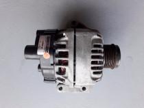 Alternator Opel Astra H 1.3 CDTI