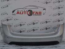 Bara spate Volvo V60 an 2010 - 2017 parktronic