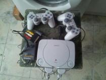 Joc ps one Sony