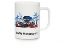 Cana originala Bmw Motorsport