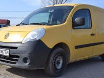Renault Kangoo II 1,5DCI - 75CP