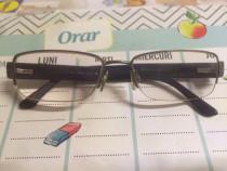 Rame ochelari Polo Ralph Lauren barbati