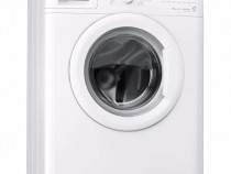 NOUA+GARANTIE!! Masina de spalat rufe Whirlpool, AWOC 70100,