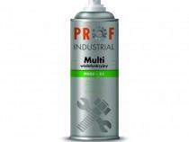 Spray prof de curatare, siliconic si multi (gen wd-40)