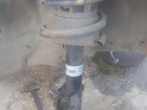 Amortizor dreapta fata dacia solenza 1.4 benzina