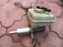Pompa servofrana,frana originala BMW E60,E63,F07,F01