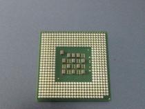 Pachet componente pc vechi (procesor pentium 4, ram ddr2)