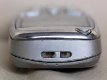 Alcatel 735i - telefon simplu cu camera foto, irda